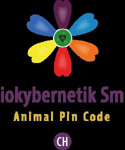 Animal Pin Code