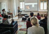 Workshop Inhalte