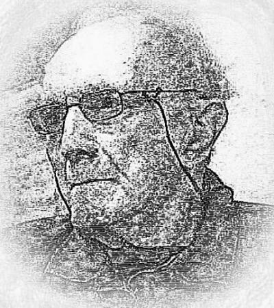 Dr. Ing. Jan Gerhard Smit
